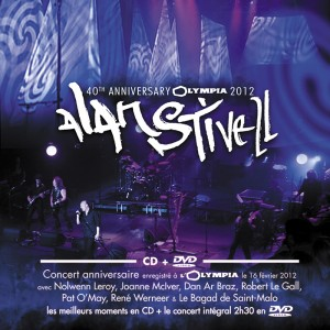 ALAN_STIVELL-DVD-Olympia