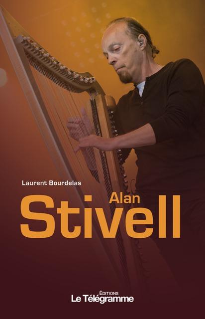 BIO_ALAN_STIVELL-Bourdelas